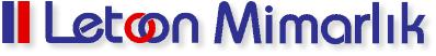 Letoon Blog